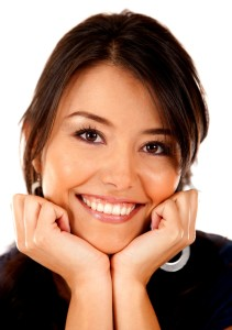 Alpharetta teeth restorations
