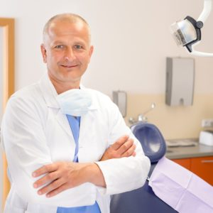 Alpharetta Dental Implants