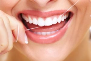 Teeth Cleaning in Alpharetta GA